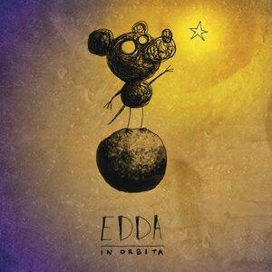 Edda 歌手頭像