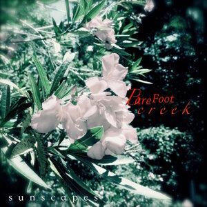 Barefoot Creek