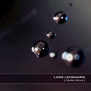 Lars Leonhard 歌手頭像