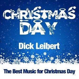 Dick Leibert 歌手頭像
