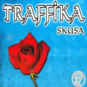 Traffika 歌手頭像