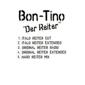 Bon - Tino