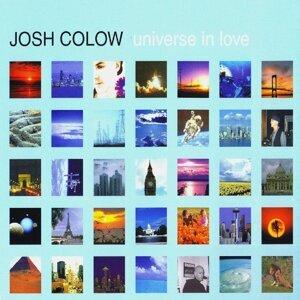 Josh Colow 歌手頭像