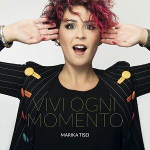 Marika Tisei 歌手頭像