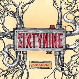 Sixtynine 歌手頭像
