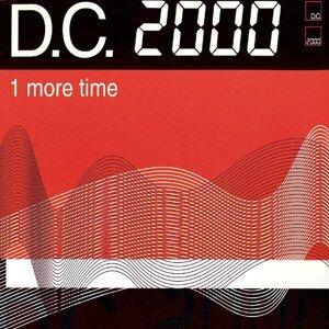 D.C. 2000