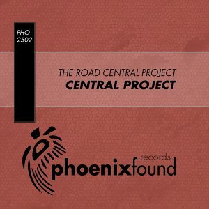 The Road Central Project 歌手頭像