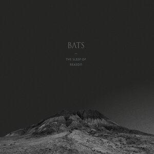 Bats 歌手頭像