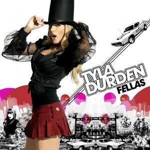 Tyla Durden 歌手頭像