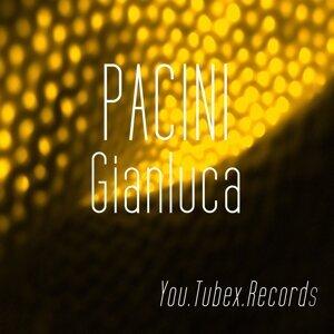 Pacini 歌手頭像