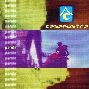 Casanostra 歌手頭像