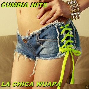 Cumbia Hits