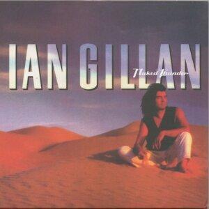 Ian Gillan 歌手頭像