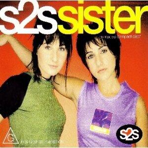 Sister2Sister 歌手頭像