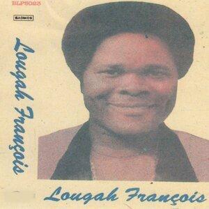 François Lougah 歌手頭像