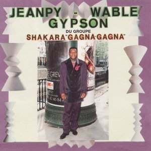 Jeanpy Wable Gypson