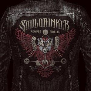 Souldrinker 歌手頭像