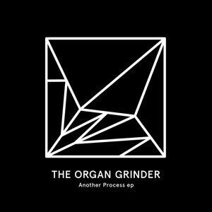 The Organ Grinder 歌手頭像