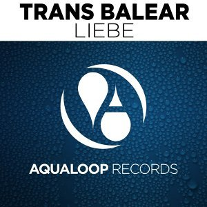 Trans Balear 歌手頭像