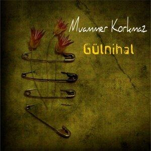 Muammer Korkmaz 歌手頭像