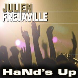 Julien Frejaville 歌手頭像