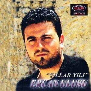 Ercan Ulusu