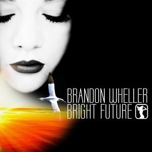 Brandon Wheller 歌手頭像