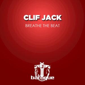 Clif Jack