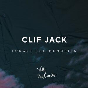 Clif Jack 歌手頭像