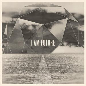 I Am Future 歌手頭像