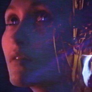 Sydney Valette 歌手頭像