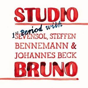 Studio Bruno 歌手頭像
