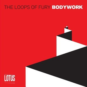The Loops of Fury 歌手頭像