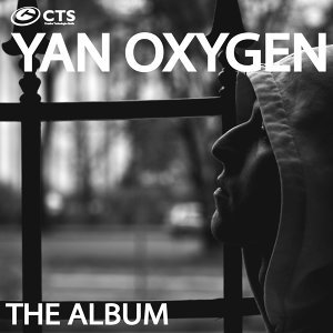 Yan Oxygen 歌手頭像