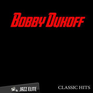 Bobby Dukoff 歌手頭像
