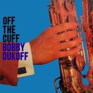 Bobby Dukoff