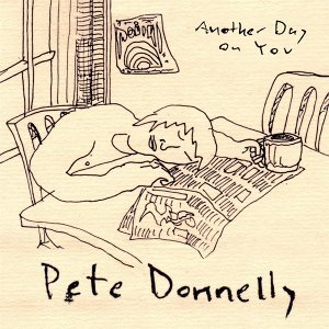 Pete Donnelly