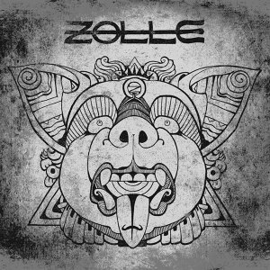 Zolle