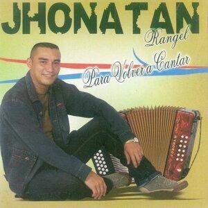 Jhonatan Rangel 歌手頭像