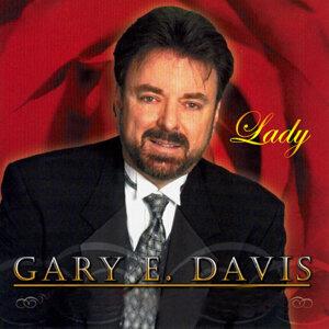 Gary E. Davis