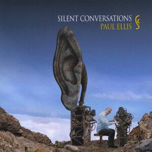 Paul Ellis