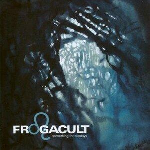 Frogacult