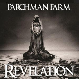 Parchman Farm 歌手頭像