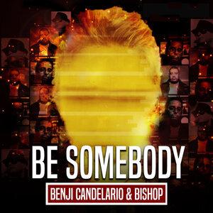 Benji Candelario 歌手頭像