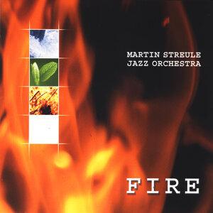 Martin Streule Jazz Orchestra