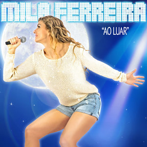 Mila Ferreira