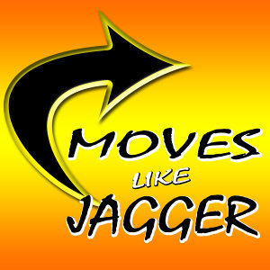 I've Got the Moves Like Jagger 歌手頭像