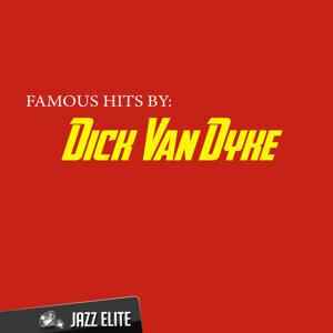 Dick Van Dyke 歌手頭像