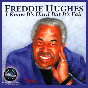 Freddie Hughes 歌手頭像