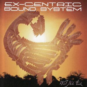 Ex-Centric Sound System 歌手頭像